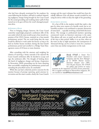 Marine News Magazine, page 34,  Nov 2014