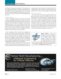 Marine News Magazine, page 34,  Nov 2014