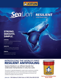 Marine News Magazine, page 37,  Nov 2014