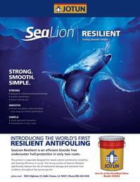 Marine News Magazine, page 37,  Nov 2014