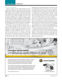 Marine News Magazine, page 38,  Nov 2014