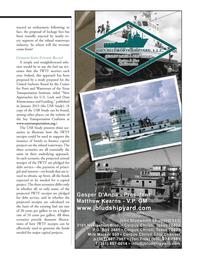 Marine News Magazine, page 41,  Nov 2014