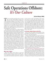 Marine News Magazine, page 46,  Nov 2014