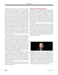 Marine News Magazine, page 50,  Nov 2014