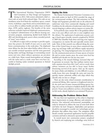 Marine News Magazine, page 54,  Nov 2014