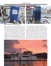 Marine News Magazine, page 56,  Nov 2014