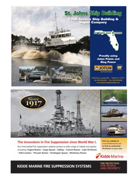 Marine News Magazine, page 59,  Nov 2014