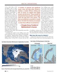 Marine News Magazine, page 60,  Nov 2014