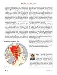 Marine News Magazine, page 62,  Nov 2014