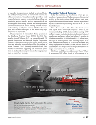 Marine News Magazine, page 67,  Nov 2014