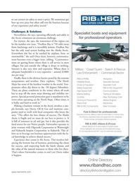 Marine News Magazine, page 69,  Nov 2014