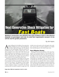 Marine News Magazine, page 70,  Nov 2014