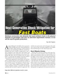 Marine News Magazine, page 70,  Nov 2014