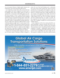 Marine News Magazine, page 71,  Nov 2014
