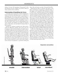 Marine News Magazine, page 72,  Nov 2014