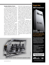 Marine News Magazine, page 73,  Nov 2014