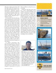 Marine News Magazine, page 75,  Nov 2014