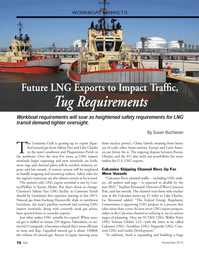 Marine News Magazine, page 76,  Nov 2014