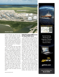Marine News Magazine, page 77,  Nov 2014
