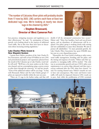 Marine News Magazine, page 78,  Nov 2014