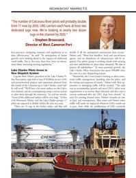 Marine News Magazine, page 78,  Nov 2014