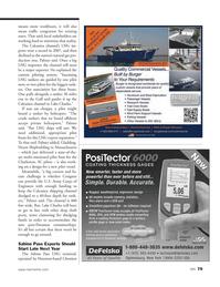 Marine News Magazine, page 79,  Nov 2014