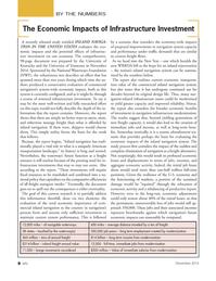 Marine News Magazine, page 8,  Dec 2014