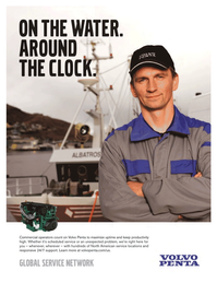 Marine News Magazine, page 11,  Dec 2014