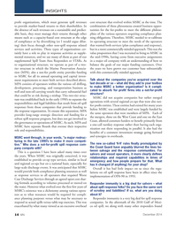 Marine News Magazine, page 14,  Dec 2014