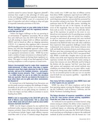 Marine News Magazine, page 16,  Dec 2014
