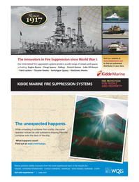 Marine News Magazine, page 21,  Dec 2014