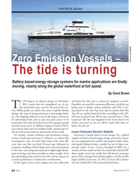 Marine News Magazine, page 24,  Dec 2014