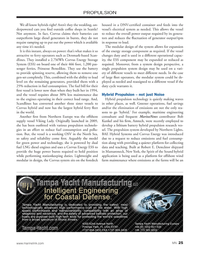 Marine News Magazine, page 25,  Dec 2014