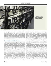 Marine News Magazine, page 26,  Dec 2014