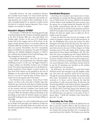 Marine News Magazine, page 29,  Dec 2014