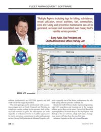 Marine News Magazine, page 34,  Dec 2014