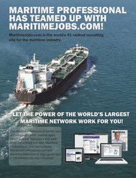 Marine News Magazine, page 35,  Dec 2014