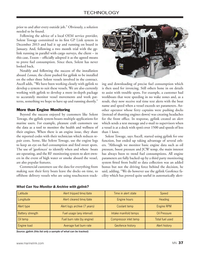 Marine News Magazine, page 37,  Dec 2014