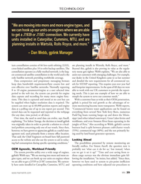 Marine News Magazine, page 39,  Dec 2014