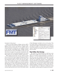 Marine News Magazine, page 43,  Dec 2014