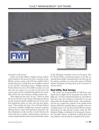 Marine News Magazine, page 43,  Dec 2014