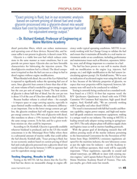 Marine News Magazine, page 45,  Dec 2014