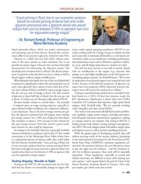 Marine News Magazine, page 45,  Dec 2014