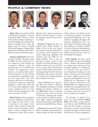 Marine News Magazine, page 50,  Dec 2014