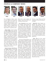 Marine News Magazine, page 52,  Dec 2014