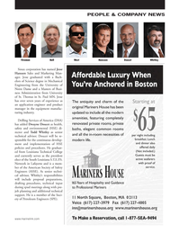 Marine News Magazine, page 53,  Dec 2014