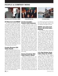 Marine News Magazine, page 54,  Dec 2014
