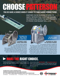 Marine News Magazine, page 13,  Jan 2015