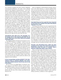 Marine News Magazine, page 14,  Jan 2015