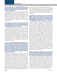 Marine News Magazine, page 16,  Jan 2015